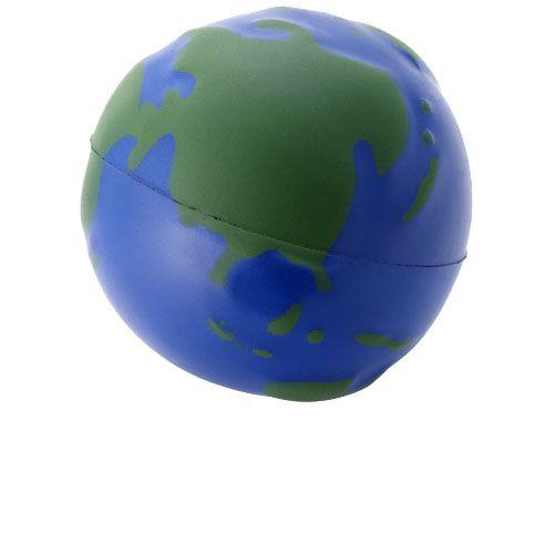 "Globo terráqueo antiestrés ""Globe"""
