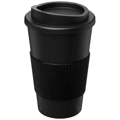 Americano® Vaso térmico Midnight de 350 ml