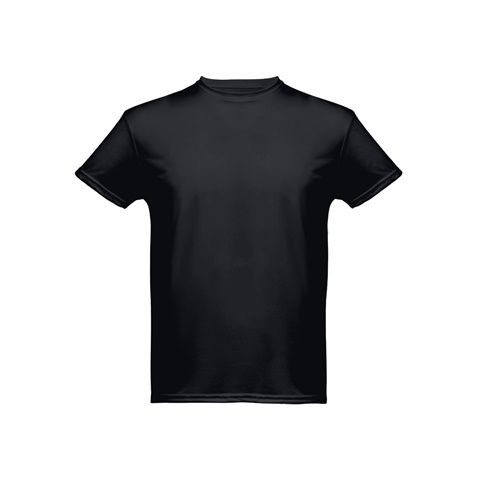 THC NICOSIA. Camiseta técnica para hombre