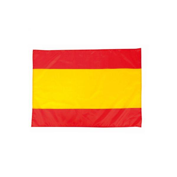 Bandera Caser Poliéster 190T