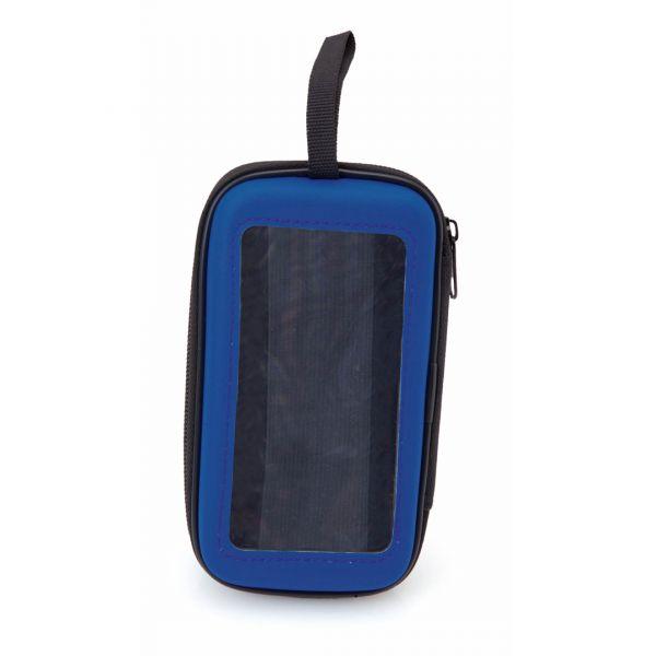 Altavoz Portatodo Scaly Conexión Jack 3,5 mm. Pantalla Táctil. Potencia 2W. 3 Pilas AAA No Incluidas Polipiel