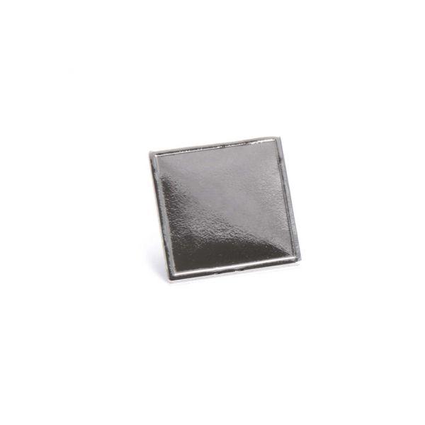 Pin Batler Metal