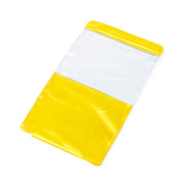 Portatodo Clotin Pantalla Táctil PVC