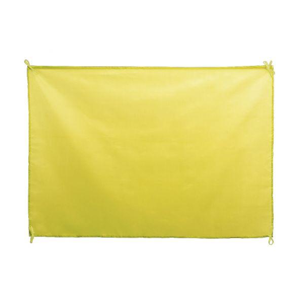 Bandera Dambor Poliéster 170D