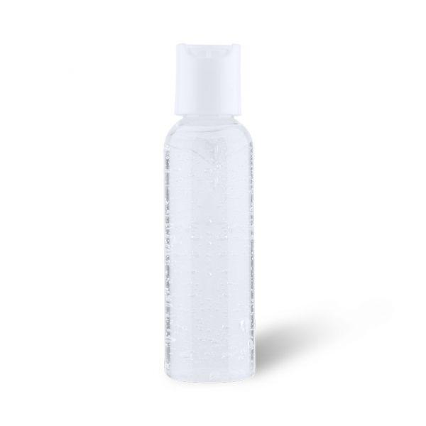 Gel Hidroalcohólico Rokal 60 ml. Solución para la limpieza de la piel