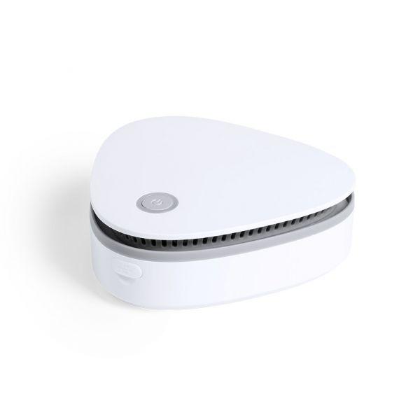 Generador de Ozono Trick Recargable USB. Cable Incluido