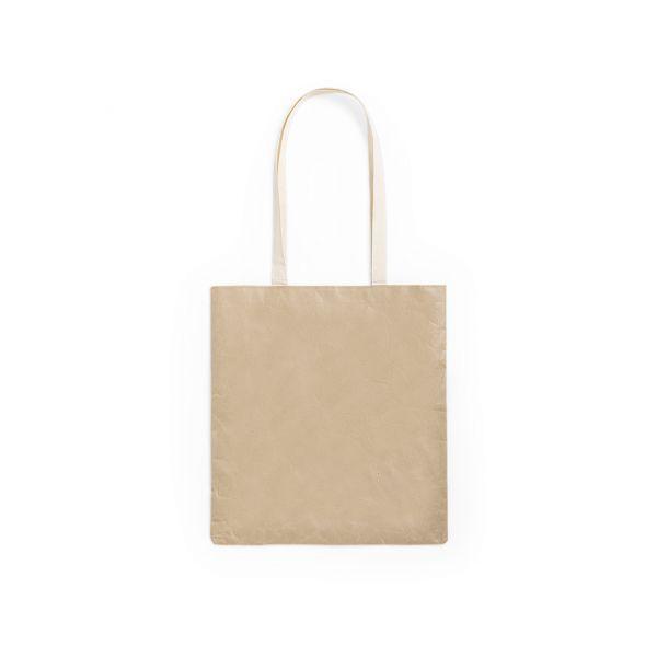 Bolsa Curiel Papel Laminado 105 g/ m2/ Algodón