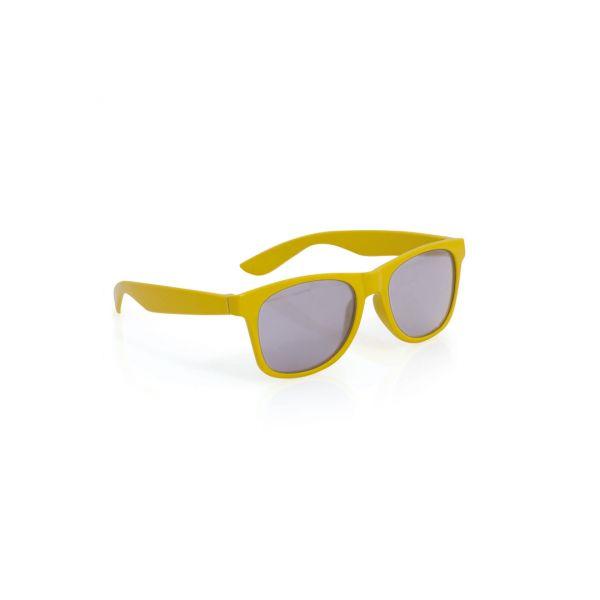 Gafas Sol Niño Spike Protección UV400