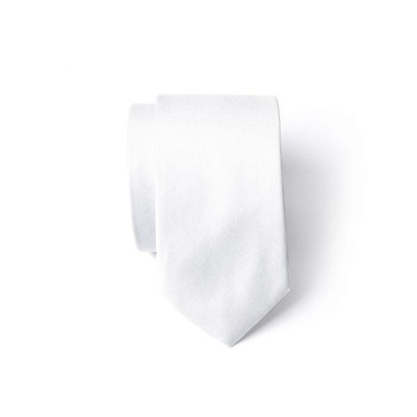 Corbata Ming Poliéster