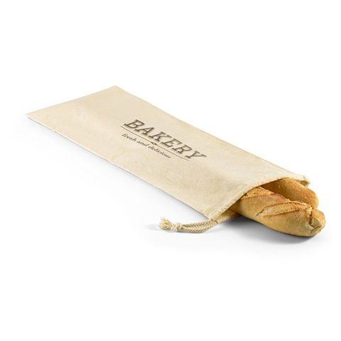 MONCO. Bolsa de algodón 100%