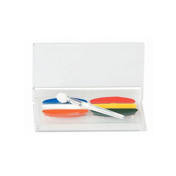 Set Pinturas Colour