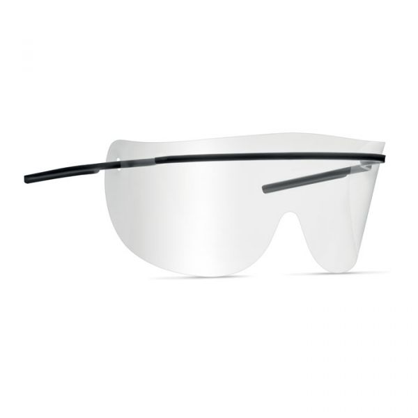 Gafas de protección en PET