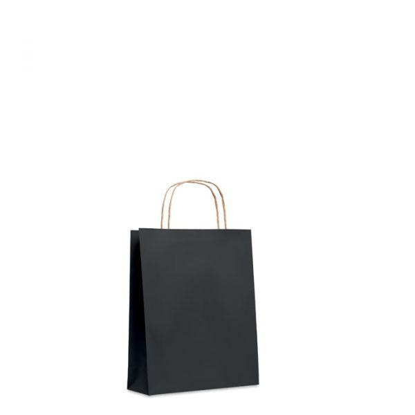 Bolsa papel pequeña 90 gr/m²