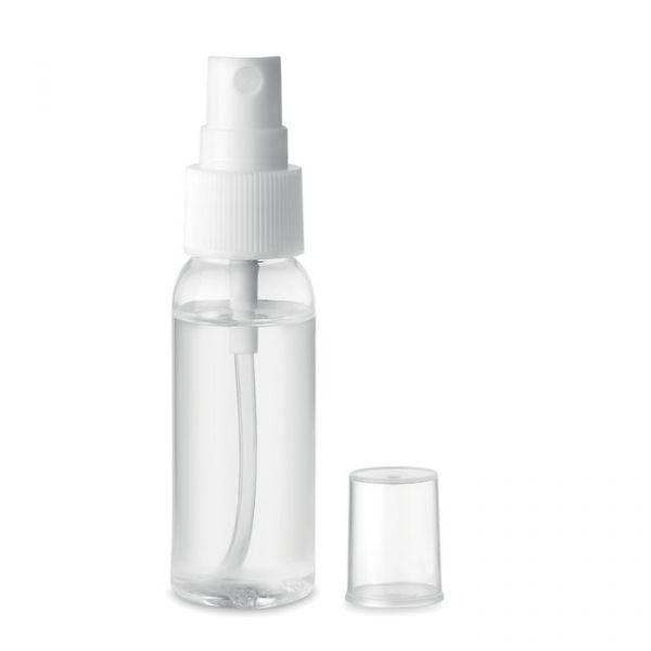 Spray limpia manos 30ml