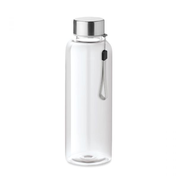 Botella de Tritán 500 ml