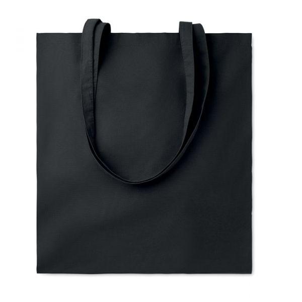 Bolsa de algodón 180 gr/m²